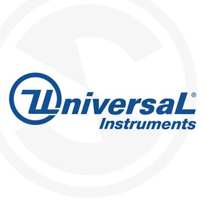 universal SMT products