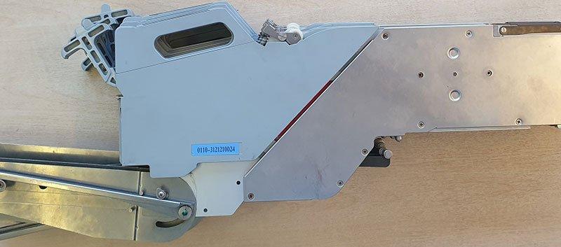 Mirae-EX-feeder